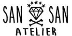 San San Atelier Logo